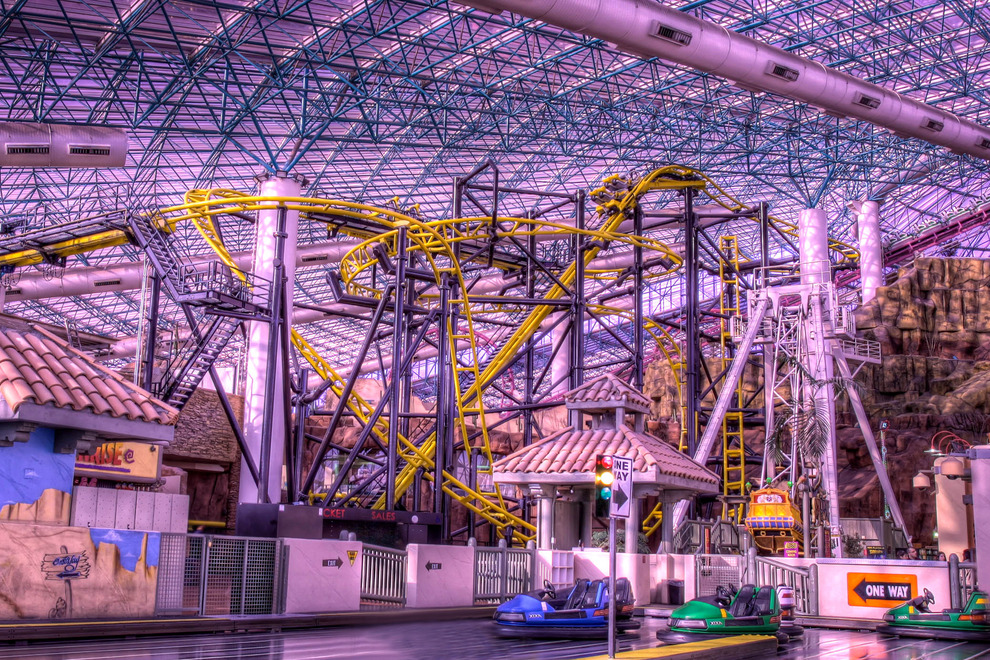 El-Loco-The-Adventuredome-Circus-Circus-Wide-Shot_54_990x660_201404251829