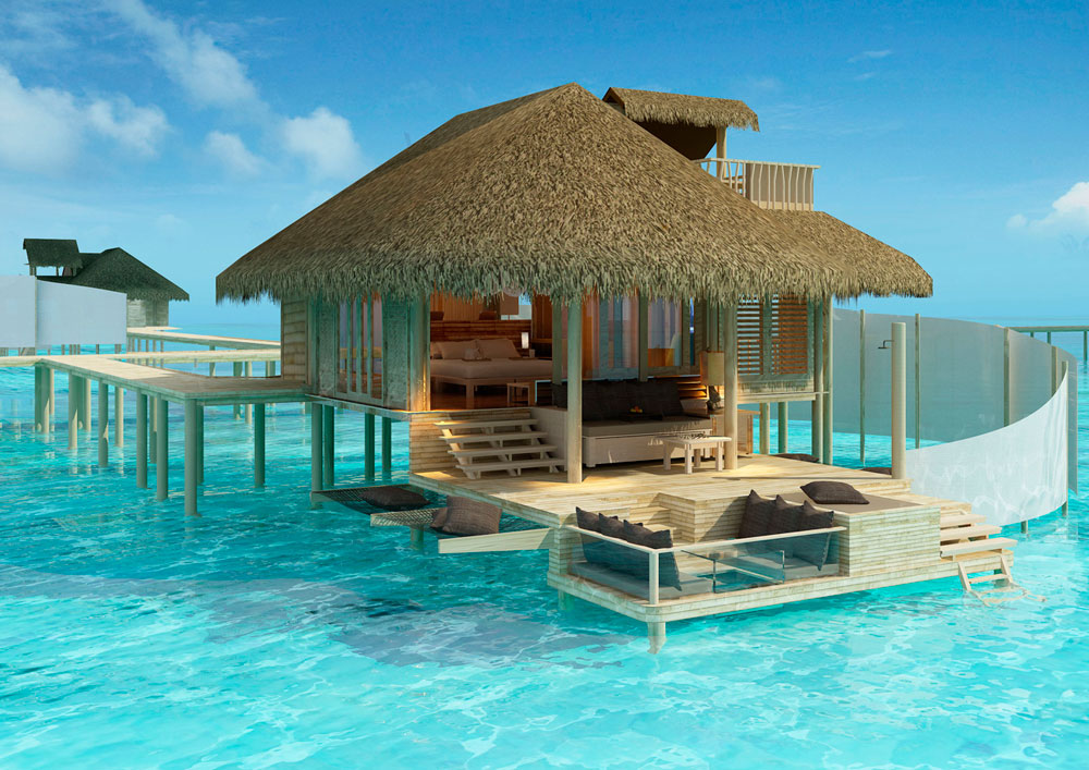 lomaldives-resort-villa