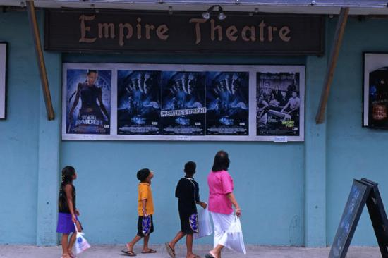 empire-movie-theatre