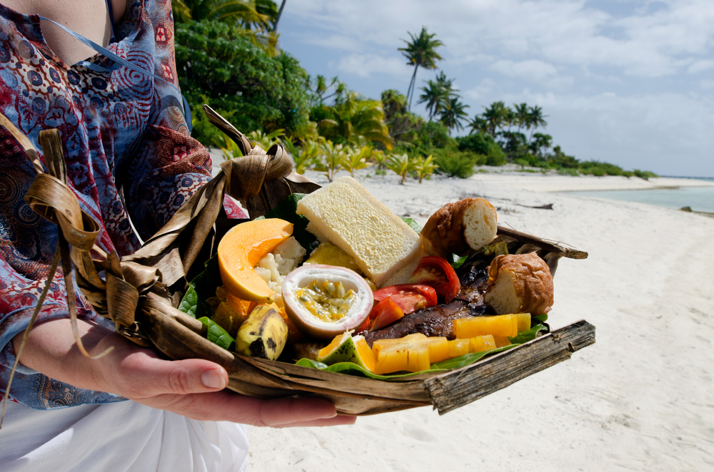 food_cook_islands